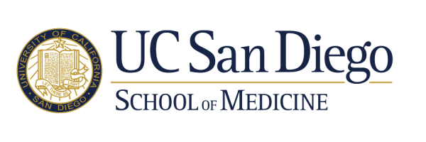 UCSD_School_of_Medicine_logo-600x200.png